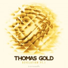 Thomas Gold Releases First Half of New Album 'Revelation: Pt 1'