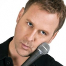 Flappers Comedy Club to Welcome Dave Coulier for Los Angeles Performance
