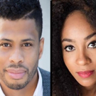 Chester Gregory, Allison Semmes, Jesse Nager & Jarran Muse Will Lead MOTOWN's Broadway Return; Full Cast Announced!