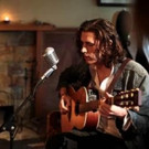 Smithsonian Channel to Premiere HOZIER: THE CHURCH TAPES, Today