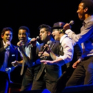 The Doo Wop Project, Dance Fest and More Coming Up This Season at Centenary Stage