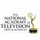 EMMY Honors Voice of Scooby-Doo & Curious George Frank Welker