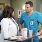 BWW Recap: GREY'S ANATOMY Brings the Tears in 'Roar'