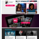 BET Networks Refreshes & Reimagines Its Entire Digital Ecosystem