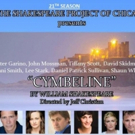 The Shakespeare Project of Chicago Presents Theatrical Readings of CYMBELINE, 2/26 - 3/1