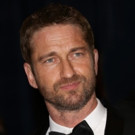 Filming Underway on Action Thriller DEN OF THIEVES, Starring Gerard Butler & Curtis '50 Cent' Jackson