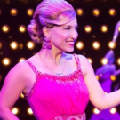 BWW Interview: Tiffany Engen Talks Shoes and the Magic of KINKY BOOTS