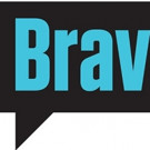 Bravo Media Hires Erica Forstadt as VP, Current Production