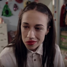 VIDEO: Netflix Releases Official Trailer & Key Art for HATERS BACK OFF!