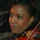 VIDEO: Meet Concert Violinist Kelly Hall-Tompkins, FIDDLER ON THE ROOF's Fiddler