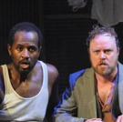 BWW Review: BLOOD KNOT at Mosaic Theater Company