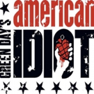 BWW Review: Green Day's AMERICAN IDIOT Takes Risk