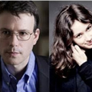 Michael Hersch & Patricia Kopatchinskaja to Open 2015-16 Music in the Making Series