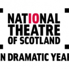 THE STRANGE UNDOING OF PRUDENCIA HART to Launch 2016 Scottish Tour