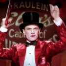 Neil Patrick Harris to Return to AHS? 'I Asked to Be a Part of It'