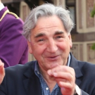 Photo Flash: Jim Carter, Michael Palin & More In BRASSED OFF Reunion Photos