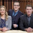 Food Network to Premiere First-Ever CHOPPED: BEAT BOBBY FLAY TOURNAMENT, Today