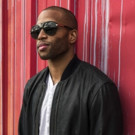 Trombone Shorty Releases 'Dirty Water' New Single from 'Parking Lot Symphony'