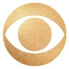 CBS Wins the Week in Viewers