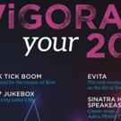 VIDEO: PRiMA Theatre Invites Audiences to Invigorate Your 2017