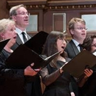 Cantata Singers' Expanded Chamber Series Begins Tonight