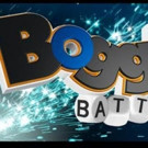 Classic Hasbro Game BOGGLE Coming to New TV Game Show