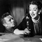 Galeca Names Top-Ten Movies About the Academy Awards in Prep for Sunday's Oscars