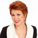 Broadway at the Cabaret - Top 5 Cabaret Picks for April 18-24, Featuring Donna McKechnie, Santino Fontana, and More!