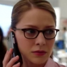 VIDEO: Sneak Peek - Alex is Kidnapped on Next Episode of SUPERGIRL