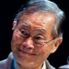 George Takei on Paris Attacks, 'Love and Compassion Shall Always Prevail'