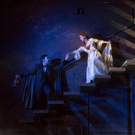 BWW Preview: PHANTOM OF THE OPERA At The Denver Center For The Performing Arts