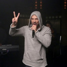 VIDEO: Common Performs Title Track from New Album on TONIGHT