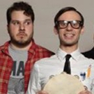 BWW Review: Larry Shue's THE NERD at Chaffin's Barn