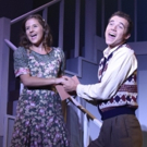 BWW Review: Rollins College's REEFER MADNESS Exceeds 'High' Expectations