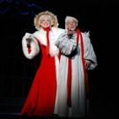 A CHRISTMAS CAROL to Return to Van Wezel 12/21