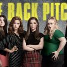 Review Roundup: Everyone's Favorite College A Capella Group is Back in PITCH PERFECT 2