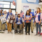 Attention Cloud 9 Shoppers! SUPERSTORE Renewed by Third Season