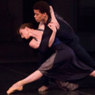 New York Theatre Ballet to Appear at New York Live Arts This Month