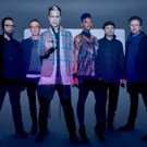Fitz And The Tantrums Perform New Single, 'Handclap,' On 'The Ellen Degeneres Show'
