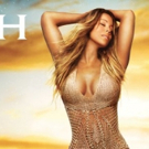 Mariah Carey Forms 'Butterfly MC Records' as Exclusive Joint Venture With Epic Records