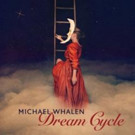 Michael Whalen's New Album 'Dream Cycle' Gives Adults Permission to Go to Sleep—Finally