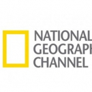 National Geographic to Commemorate Earth Day Anniversary with Special Celebrations