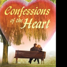 T. C. Seales Pens CONFESSIONS OF THE HEART