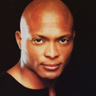 Eddie George to Join CHICAGO's Broadway Cast in January