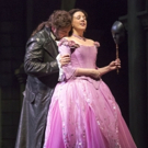 Photo Flash: First Look at Lyric Opera of Chicago's ROMEO AND JULIET, Helmed by Bartlett Sher