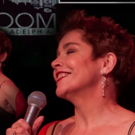 Christine Andreas & Martin Silvestri Give Good 'Love' at the RRAZZ ROOM - Including Video Recap