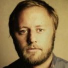 Rory Scovel to Headline Comedy Works Larimer Square This March