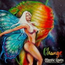 Mystic Roots Band to Release New Album 'Change' 5/5