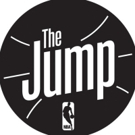 ESPN's THE JUMP Hosted by Rachel Nichols Returns for Season Two 10/24