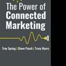 THE POWER OF CONNECTED MARKETING is Released